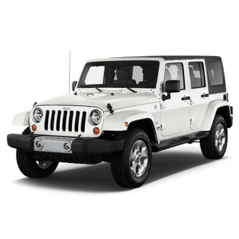 Jeep-Wrangler-white-site