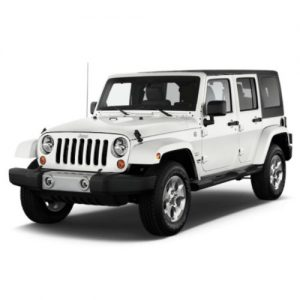 Jeep-Wrangler-white-site