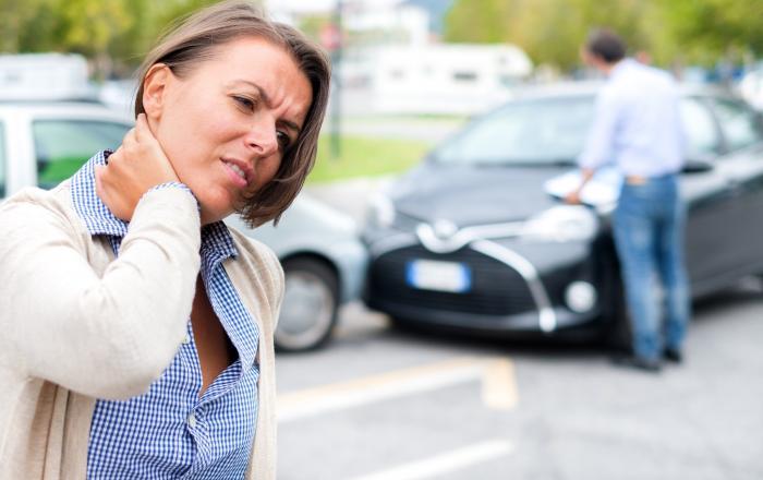 Викрадення прокатних авто в Україні
