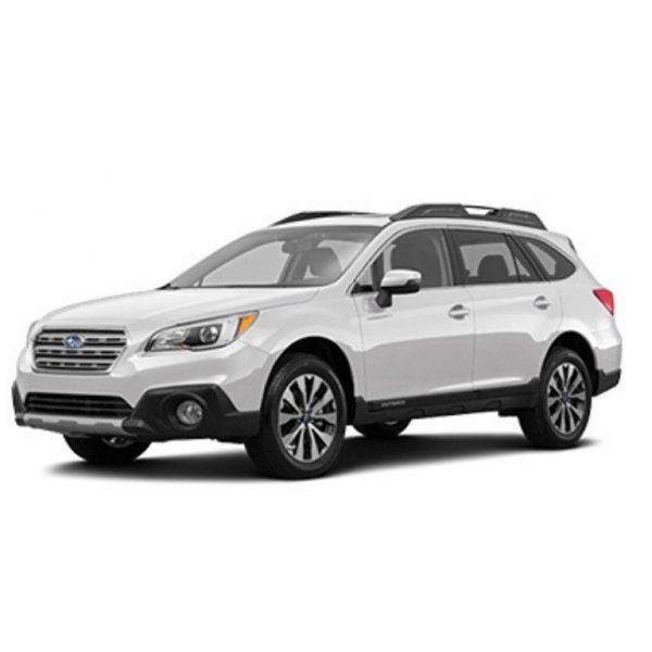 Оренда Subaru Outback