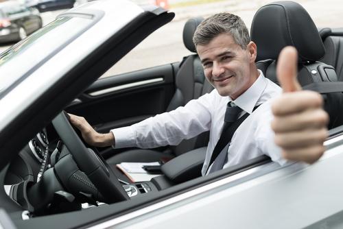 Оренда авто – корисна послуга для міських жителів та мандрівників