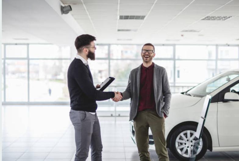 Як економити на оренді автомобіля
